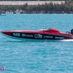 Powerboat racing BEDC St. George's Marine Expo Bermuda, May 19 2019-7198