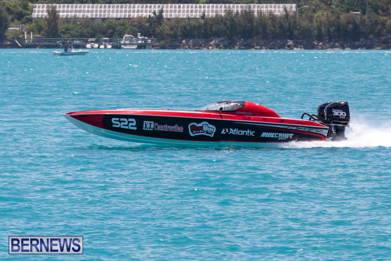 Powerboat-racing-BEDC-St.-George's-Marine-Expo-Bermuda-May-19-2019-7198