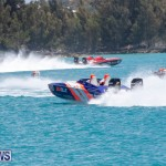 Powerboat racing BEDC St. George's Marine Expo Bermuda, May 19 2019-7222