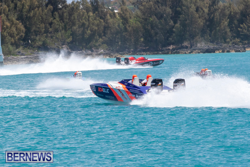 Powerboat-racing-BEDC-St.-George's-Marine-Expo-Bermuda-May-19-2019-7222