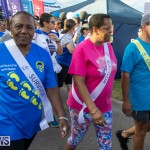 Relay For Life Bermuda, May 17 2019-3108