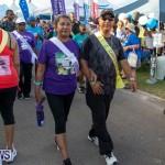 Relay For Life Bermuda, May 17 2019-3119