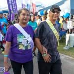 Relay For Life Bermuda, May 17 2019-3120
