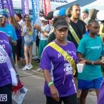 Relay For Life Bermuda, May 17 2019-3121