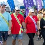 Relay For Life Bermuda, May 17 2019-3126