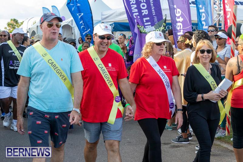 Relay-For-Life-Bermuda-May-17-2019-3126