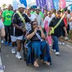 Relay For Life Bermuda, May 17 2019-3131