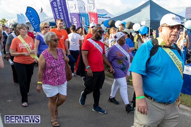 Relay-For-Life-Bermuda-May-17-2019-3144