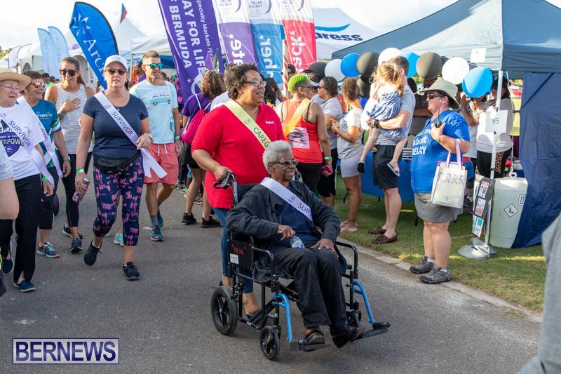 Relay-For-Life-Bermuda-May-17-2019-3151