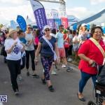 Relay For Life Bermuda, May 17 2019-3153