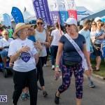 Relay For Life Bermuda, May 17 2019-3155
