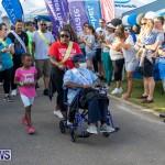 Relay For Life Bermuda, May 17 2019-3158