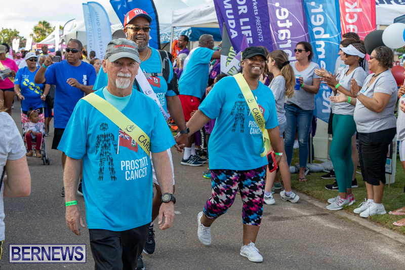 Relay-For-Life-Bermuda-May-17-2019-3172