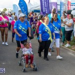 Relay For Life Bermuda, May 17 2019-3176