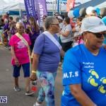 Relay For Life Bermuda, May 17 2019-3179