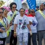 Relay For Life Bermuda, May 17 2019-3182
