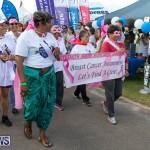 Relay For Life Bermuda, May 17 2019-3188