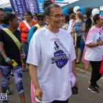 Relay For Life Bermuda, May 17 2019-3193