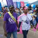 Relay For Life Bermuda, May 17 2019-3209