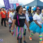 Relay For Life Bermuda, May 17 2019-3215