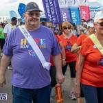 Relay For Life Bermuda, May 17 2019-3220