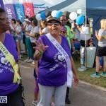 Relay For Life Bermuda, May 17 2019-3237