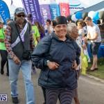 Relay For Life Bermuda, May 17 2019-3242