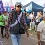 Relay For Life Bermuda, May 17 2019-3244