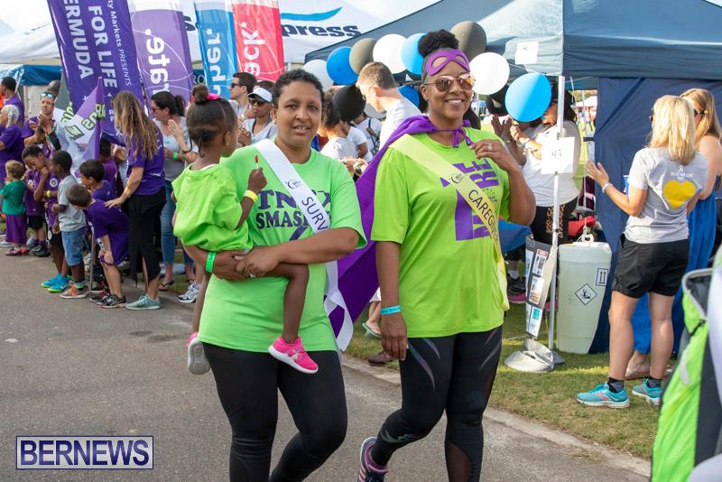 Relay-For-Life-Bermuda-May-17-2019-3245