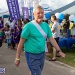 Relay For Life Bermuda, May 17 2019-3251