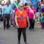 Relay For Life Bermuda, May 17 2019-3254