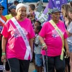 Relay For Life Bermuda, May 17 2019-3255