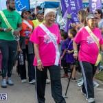 Relay For Life Bermuda, May 17 2019-3256