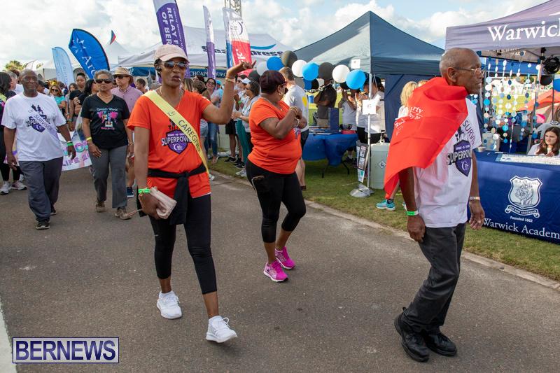 Relay-For-Life-Bermuda-May-17-2019-3271
