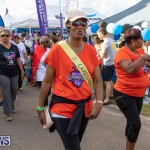 Relay For Life Bermuda, May 17 2019-3272