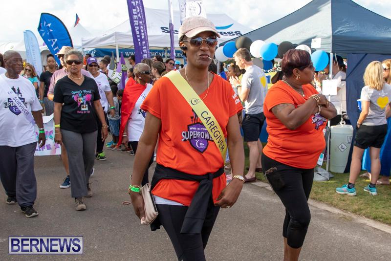 Relay-For-Life-Bermuda-May-17-2019-3272