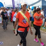Relay For Life Bermuda, May 17 2019-3273