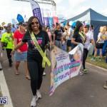 Relay For Life Bermuda, May 17 2019-3277