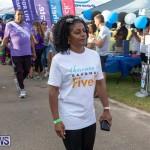 Relay For Life Bermuda, May 17 2019-3287
