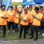 Relay For Life Bermuda, May 17 2019-3293