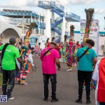 Relay For Life Bermuda, May 17 2019-3307