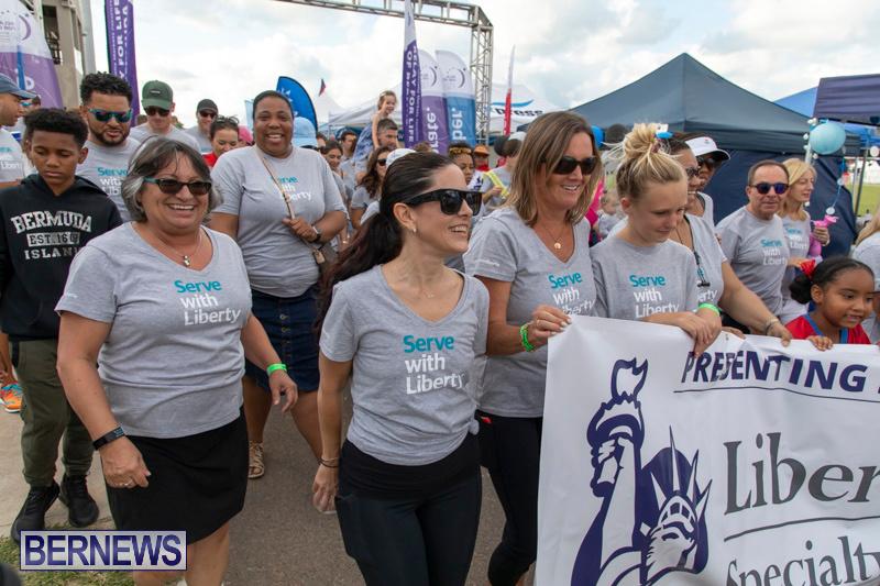 Relay-For-Life-Bermuda-May-17-2019-3316
