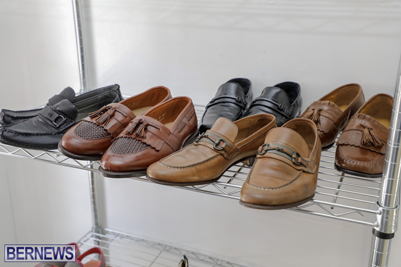 Salvation Army Thrift Store Bermuda May 2019 (13)