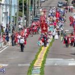Santo Cristo Dos Milagres Festival Bermuda, May 19 2019-7388