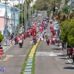 Santo Cristo Dos Milagres Festival Bermuda, May 19 2019-7390