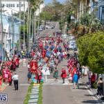 Santo Cristo Dos Milagres Festival Bermuda, May 19 2019-7395