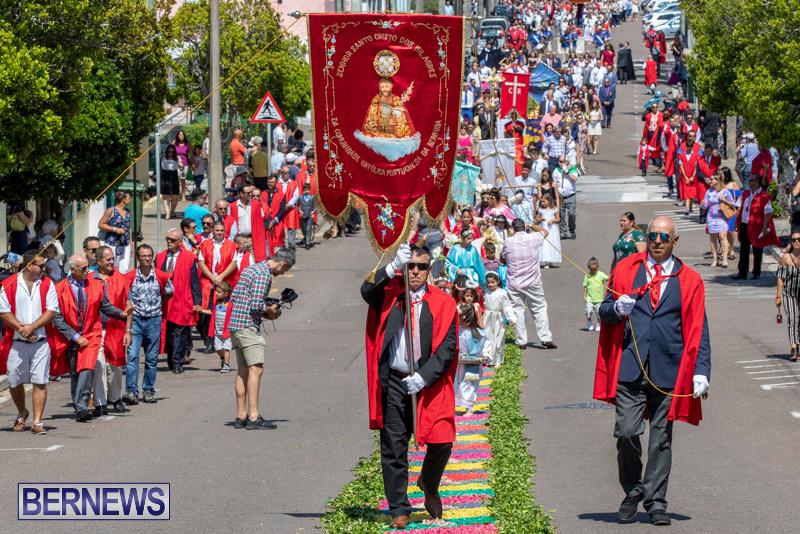 Santo-Cristo-Dos-Milagres-Festival-Bermuda-May-19-2019-7406