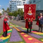 Santo Cristo Dos Milagres Festival Bermuda, May 19 2019-7407