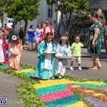 Santo Cristo Dos Milagres Festival Bermuda, May 19 2019-7410
