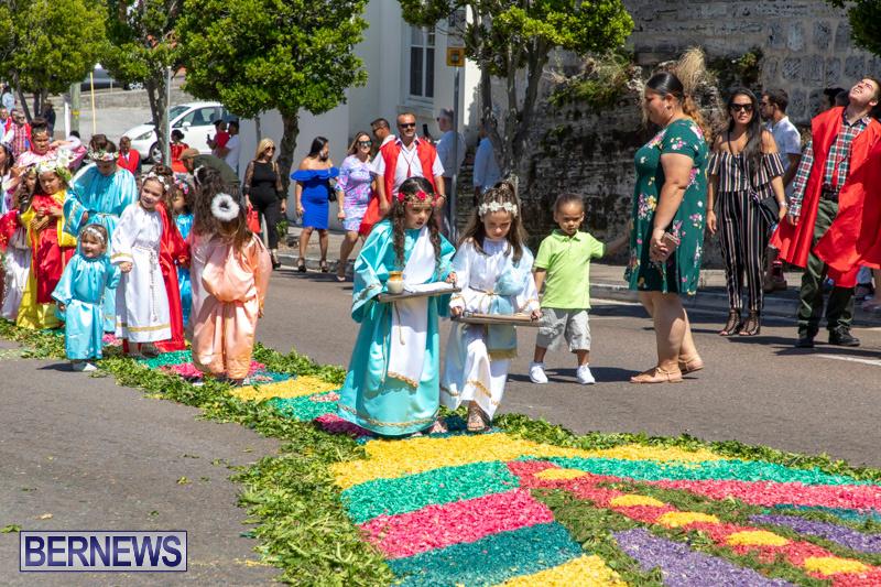 Santo-Cristo-Dos-Milagres-Festival-Bermuda-May-19-2019-7410